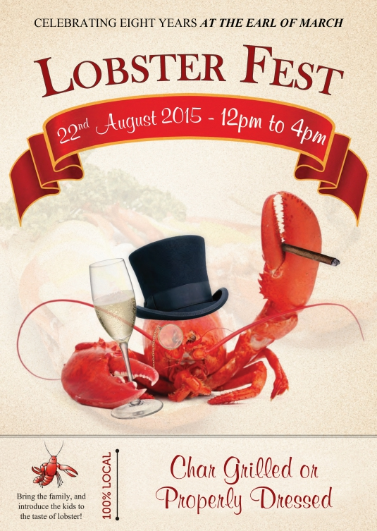 Loster Fest 2015